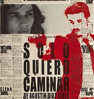 cartel de la película