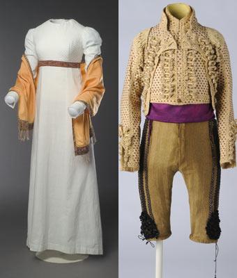 inglaterra vestimenta: