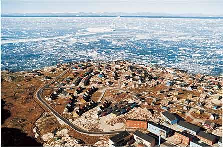 Impacto por Cambio climatico Greenland_0001