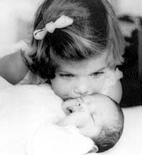 Jackie Kennedy-Onassis John1