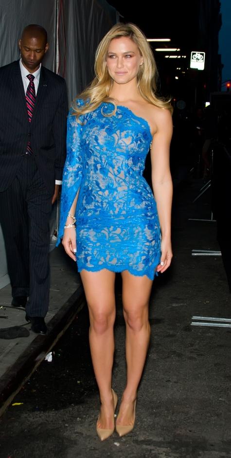 vestidos de encaje | eBay